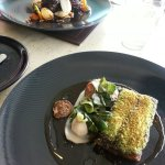 Beef & Lamb Belly