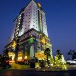 Sea Stars Hotel