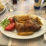 Photo of La Riviera Barbati Taverna