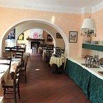 Photo de Hotel Residence Il Bambolo