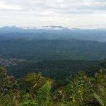 Photo de Borneo Highlands Resort
