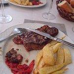 Photo of Restaurante Julen
