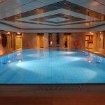 Foto de Maritim Hotel Koeln