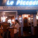 Photo de Le Piccadilly
