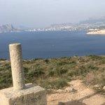 Photo of Torre Vigia Cap d'Or