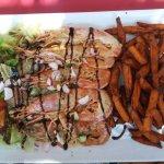 Photo of Restaurant Le Solarium