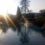 Foto van Solaris Hotel Niko
