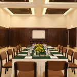 Trident, Agra - Banquet & Conference