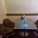 Photo de Hotel Pannonia Miskolc