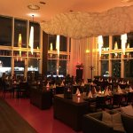 Photo of Stay2Munich Hotel & Serviced Apartments