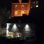 Photo de Hotel de la Cite
