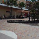 Hotel Cotillo Beach Foto