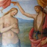 Photo of Galleria Nazionale dell'Umbria