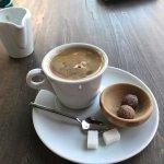 Foto di Dedikodu Coffee House