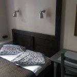 Foto Mini Hotel Chistoprudniy