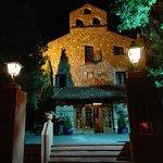 Foto di Hotel El Rancho