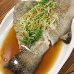 Photo de Fu Lou Restaurant