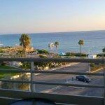 Capo Bay Hotel-bild