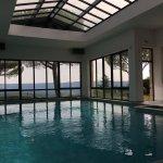 Photo of Hotel Les Bories & Spa