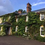 Photo of Carrig Country House & Restaurant