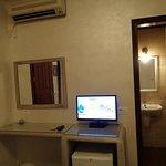 Foto de Sunrise Hotel