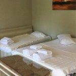 Rouda Bay Hotel Foto
