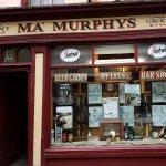 Ma Murphy's Foto