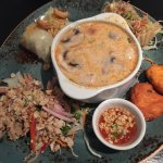 Photo of Kin Khao Thai Restaurant