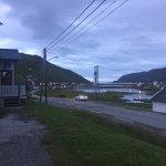 Photo of Nordkapp Turisthotell