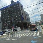 Dormy Inn Chiba City Soga Foto