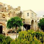 Photo of Dreams Cave Cappadocia