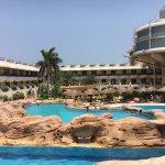 SeaGull Beach Resort Photo
