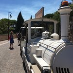 Photo of Petit Train de Cannes