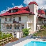 Photo of Villa Excelsior Hotel & Kurhaus