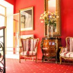 ภาพถ่ายของ Villa Excelsior Hotel & Kurhaus