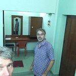 Photo de Hotel Valli