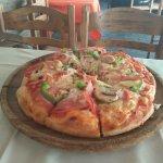 Photo de Camaron Restaurant