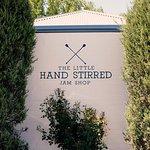Billede af Little Hand-Stirred Jam Shop