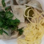 Photo of Pelmeni XL