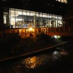 Photo of Hotel Czarny Potok Resort & SPA