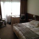 Foto de Hotel Palace Wellness & Beauty