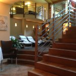 Photo of Hotel Palace Wellness & Beauty