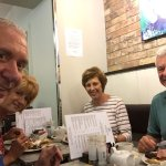 Weetons Food Hall ภาพถ่าย