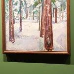 Photo de Munch Museum