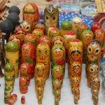 Photo of Anjuna Market
