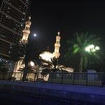 Photo of Al Qasba