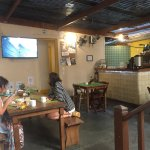 Photo of Mango Tree Hostel Ipanema