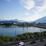 Photo of Hotel Schweizerhof Luzern