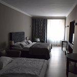 Foto de Hotel Rango