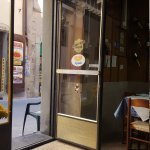 Photo of Trattoria Tacconi
